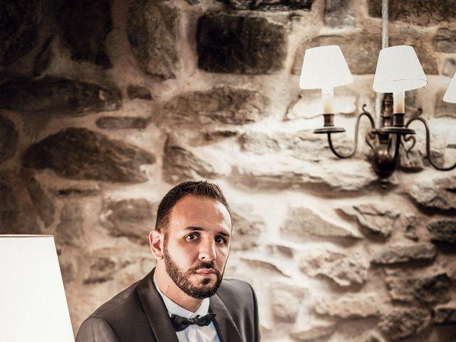 Il matrimonio di Emanuel e Agnieszka a Calolziocorte, Lecco 3