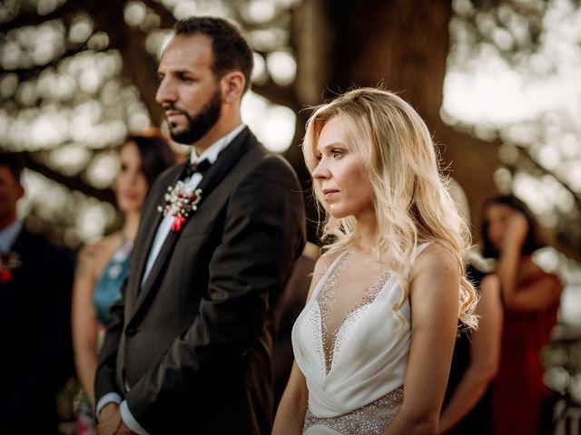 Il matrimonio di Emanuel e Agnieszka a Calolziocorte, Lecco 17