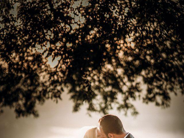 Il matrimonio di Emanuel e Agnieszka a Calolziocorte, Lecco 22
