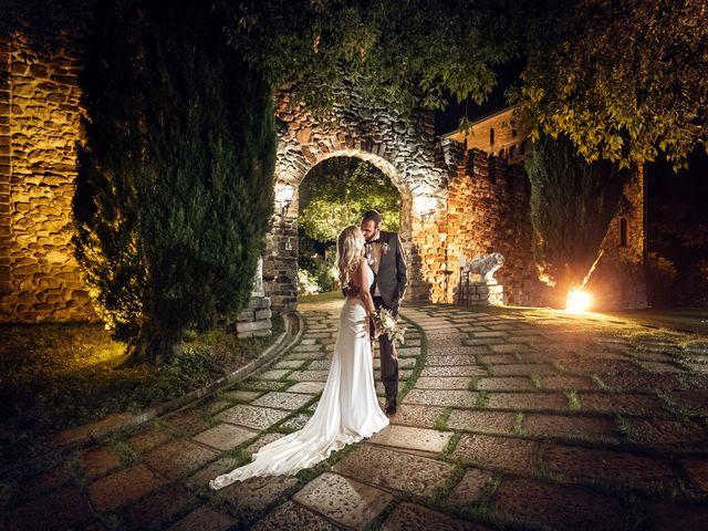 Il matrimonio di Emanuel e Agnieszka a Calolziocorte, Lecco 38