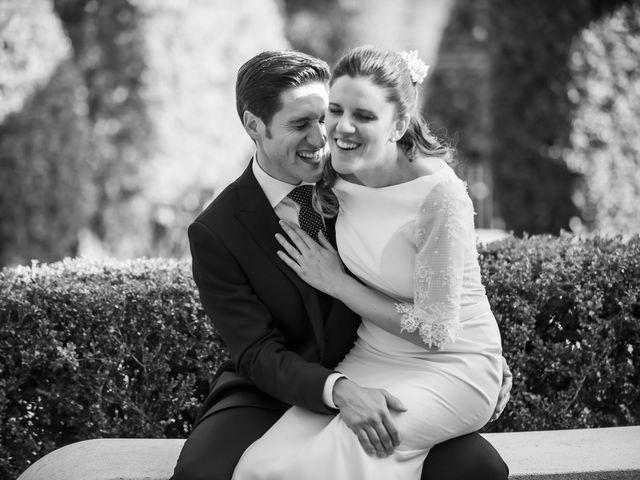 Il matrimonio di Moreno e Lucilla a Palazzago, Bergamo 46