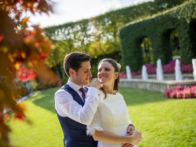 Il matrimonio di Moreno e Lucilla a Palazzago, Bergamo 52