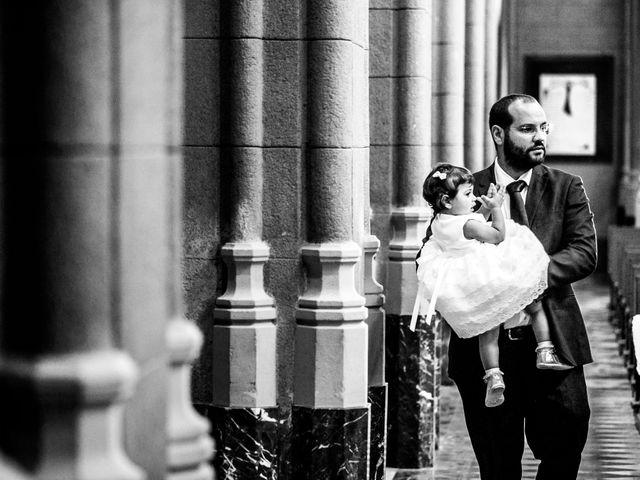 Il matrimonio di Umberto e Emanuela a Messina, Messina 26