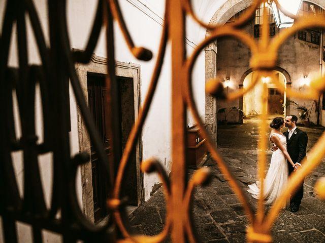 Il matrimonio di Umberto e Emanuela a Messina, Messina 42