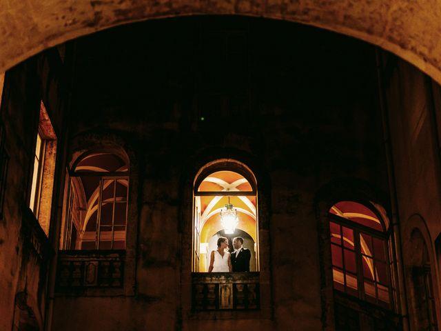 Il matrimonio di Umberto e Emanuela a Messina, Messina 45