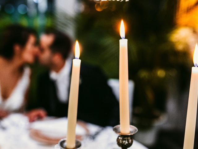 Il matrimonio di Umberto e Emanuela a Messina, Messina 48