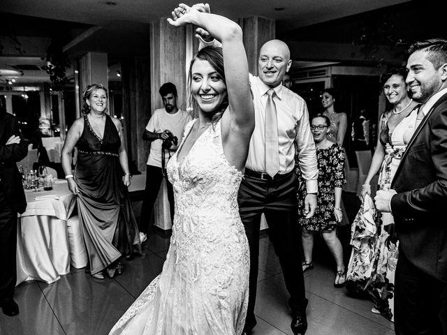 Il matrimonio di Umberto e Emanuela a Messina, Messina 52