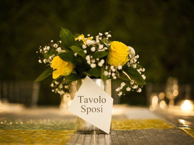 Il matrimonio di Giuseppe e Elvira a Ardore, Reggio Calabria 2