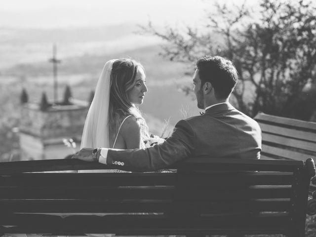 Il matrimonio di Giulia e Matteo a Grosseto, Grosseto 36