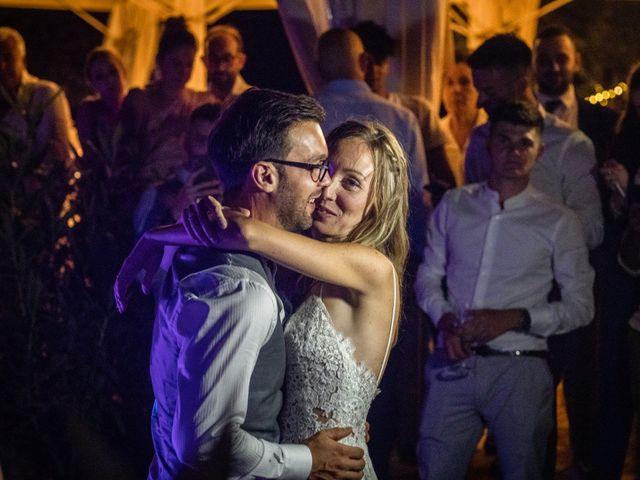 Il matrimonio di Giulia e Matteo a Grosseto, Grosseto 53