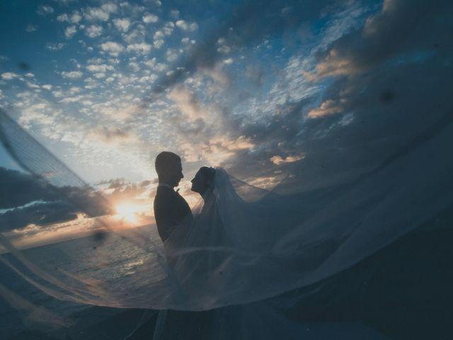 Il matrimonio di Mirko e Marianna a Pietrasanta, Lucca 14