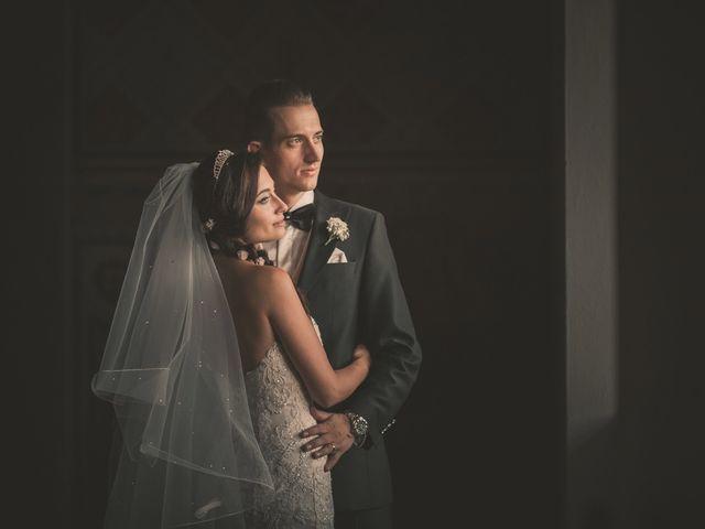 Il matrimonio di Mirko e Marianna a Pietrasanta, Lucca 25