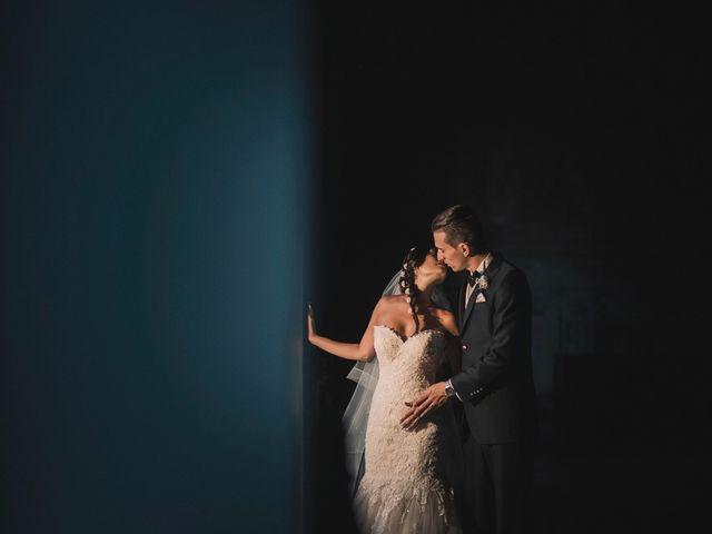 Il matrimonio di Mirko e Marianna a Pietrasanta, Lucca 26