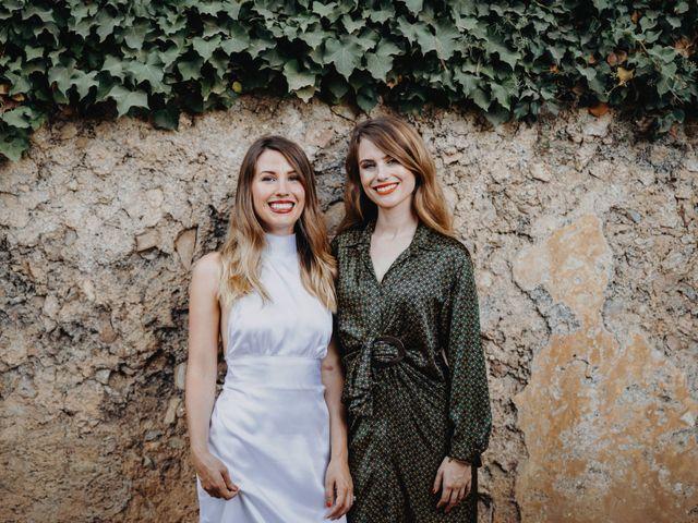 Il matrimonio di Robert e Penelope a Ravello, Salerno 23