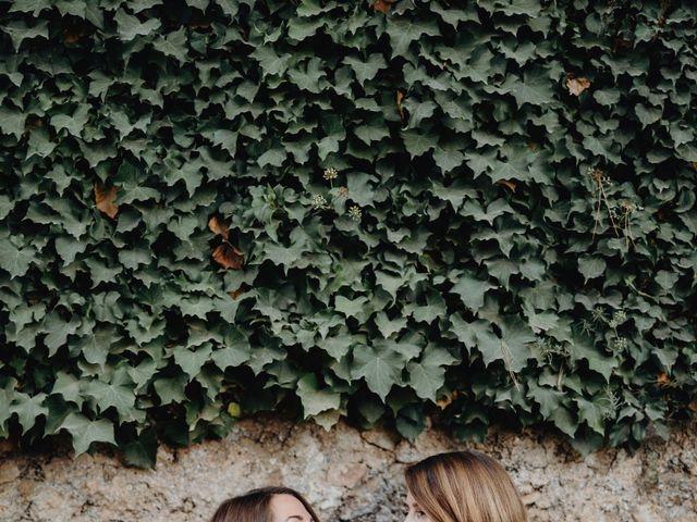 Il matrimonio di Robert e Penelope a Ravello, Salerno 24