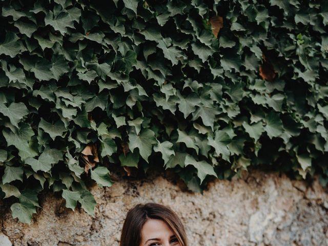 Il matrimonio di Robert e Penelope a Ravello, Salerno 25