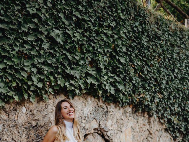 Il matrimonio di Robert e Penelope a Ravello, Salerno 26