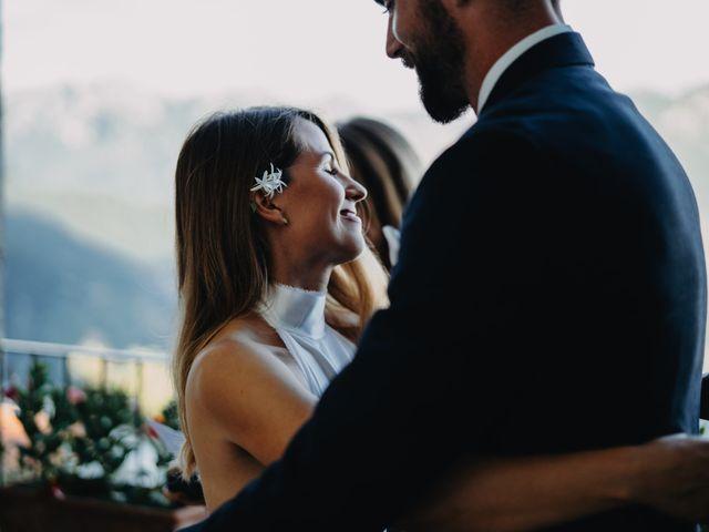 Il matrimonio di Robert e Penelope a Ravello, Salerno 56