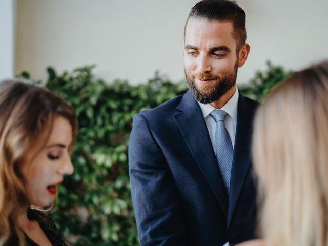 Il matrimonio di Robert e Penelope a Ravello, Salerno 60