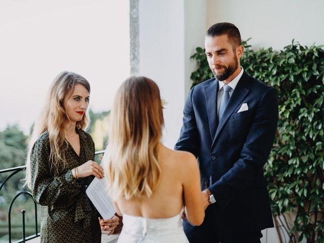 Il matrimonio di Robert e Penelope a Ravello, Salerno 62