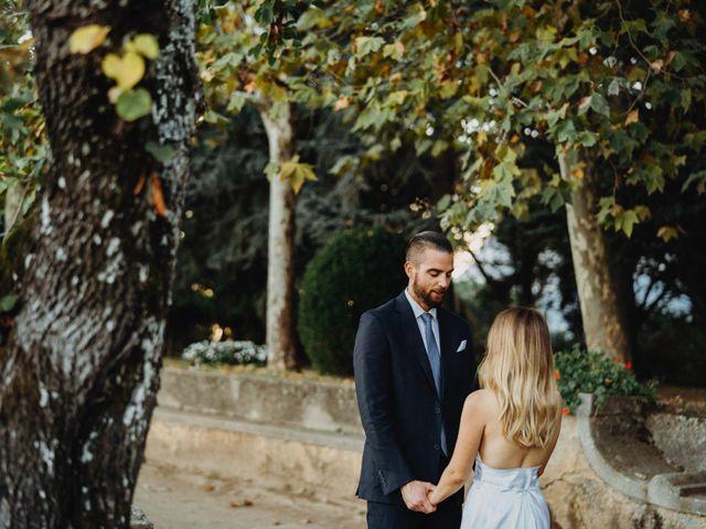 Il matrimonio di Robert e Penelope a Ravello, Salerno 83