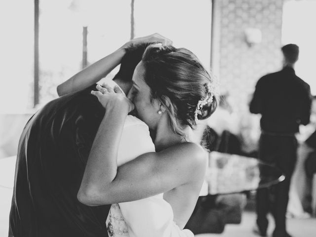 Il matrimonio di Simone e Denise a Varedo, Monza e Brianza 42