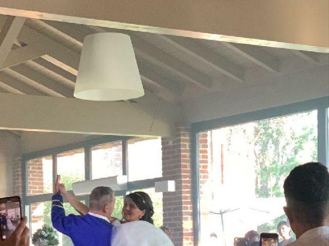 Il matrimonio di Michele e Martina a Alessandria, Alessandria 6