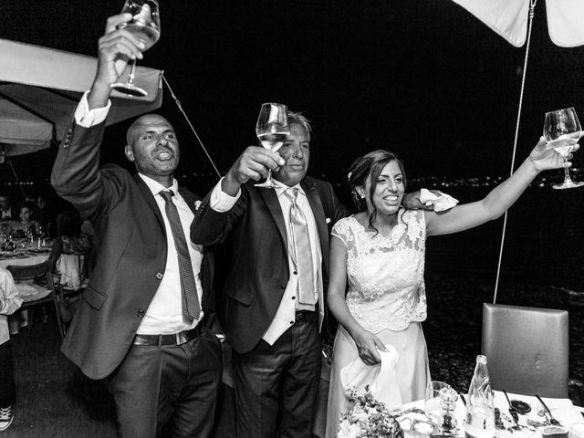 Il matrimonio di Mario e Mirella a Messina, Messina 6