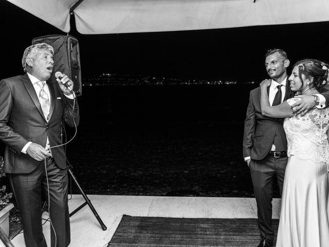 Il matrimonio di Mario e Mirella a Messina, Messina 13