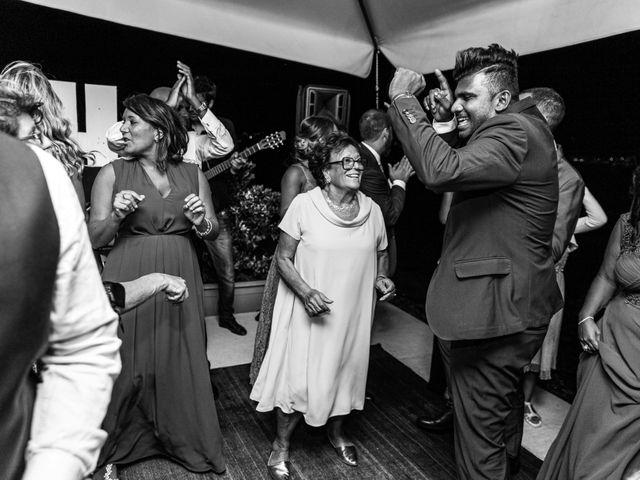 Il matrimonio di Mario e Mirella a Messina, Messina 14