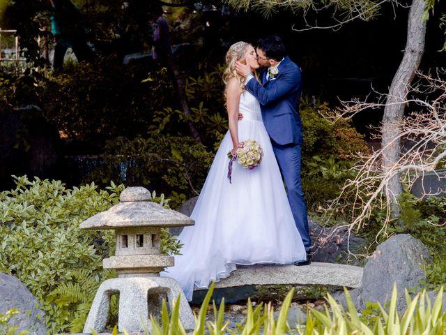 Il matrimonio di Luca e Serena a Cesano Maderno, Monza e Brianza 26