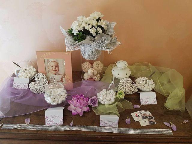 Il matrimonio di Francesco e Teresa a Lamezia Terme, Catanzaro 12
