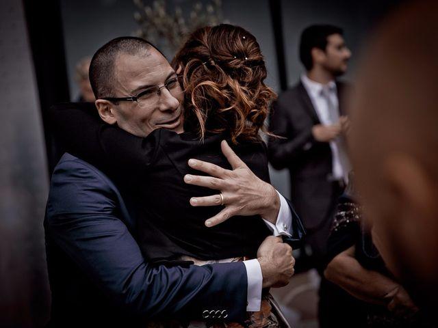 Il matrimonio di Enrico e Filomena a Seriate, Bergamo 78