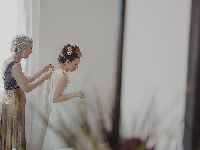 Il matrimonio di Silvia e Erica a Reggio nell'Emilia, Reggio Emilia 39