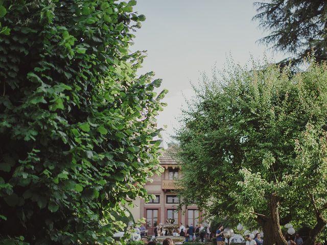 Il matrimonio di Silvia e Erica a Reggio nell'Emilia, Reggio Emilia 111