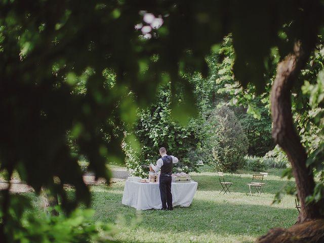 Il matrimonio di Silvia e Erica a Reggio nell'Emilia, Reggio Emilia 112