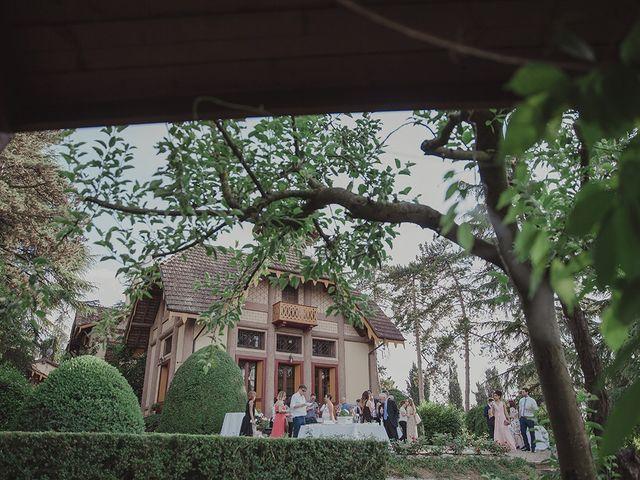 Il matrimonio di Silvia e Erica a Reggio nell'Emilia, Reggio Emilia 116