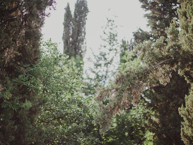 Il matrimonio di Silvia e Erica a Reggio nell'Emilia, Reggio Emilia 120