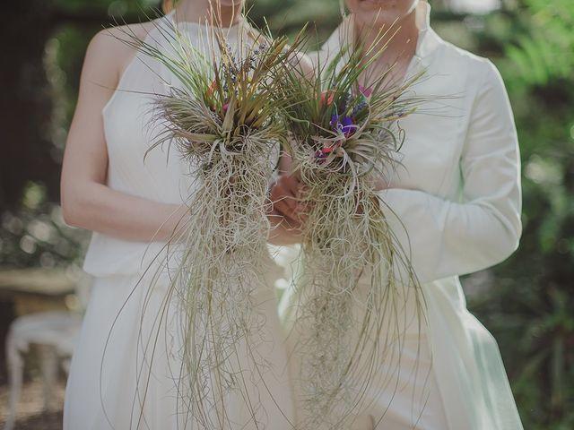 Il matrimonio di Silvia e Erica a Reggio nell'Emilia, Reggio Emilia 1