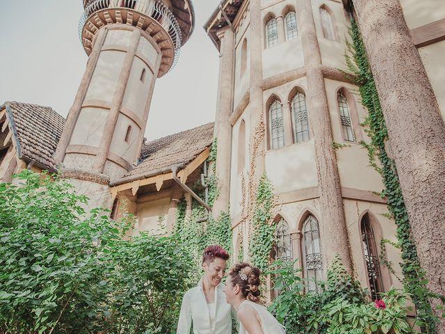 Il matrimonio di Silvia e Erica a Reggio nell'Emilia, Reggio Emilia 2