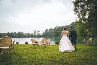 Il matrimonio di Daniele e Laura a Gaggiano, Milano 7