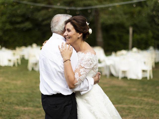 Il matrimonio di Emanuele e Cristina a Rieti, Rieti 51