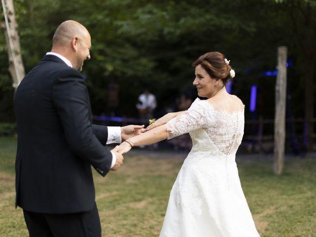 Il matrimonio di Emanuele e Cristina a Rieti, Rieti 52