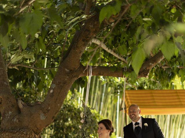 Il matrimonio di Emanuele e Cristina a Rieti, Rieti 54