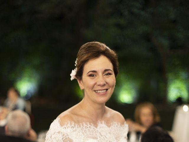Il matrimonio di Emanuele e Cristina a Rieti, Rieti 58