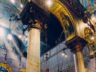 Le nozze di Romana e Marco 3