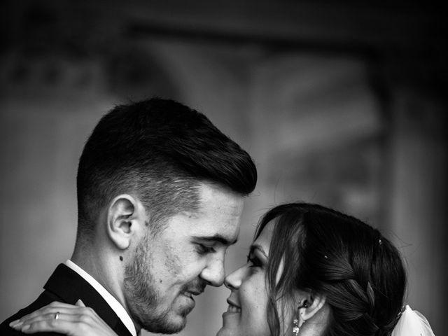 Il matrimonio di Mattia e Giorgia a Modena, Modena 5