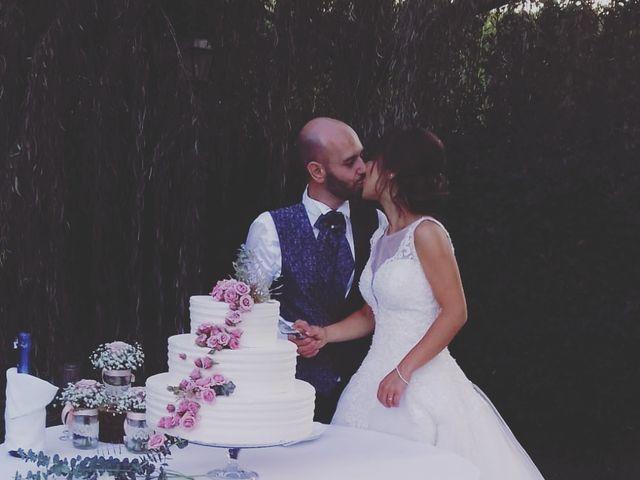 Il matrimonio di Mario e Rossella a Enna, Enna 5