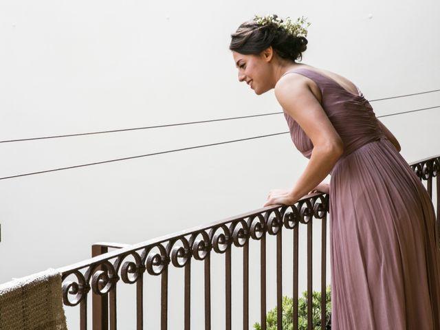 Il matrimonio di Georgios e Martina a Lecco, Lecco 7