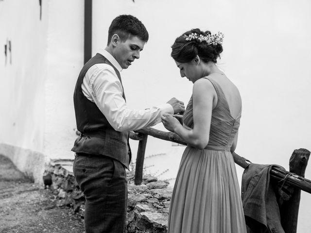 Il matrimonio di Georgios e Martina a Lecco, Lecco 44